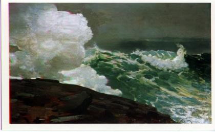 art-northeaster-winslow-homer1