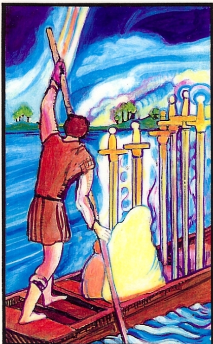 illum-tarot-6-of-swords