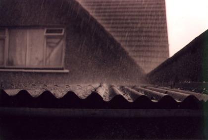 rain-garage-roof1