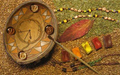 savant-painting-clock
