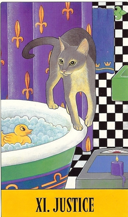tarot-cat-justice-blog