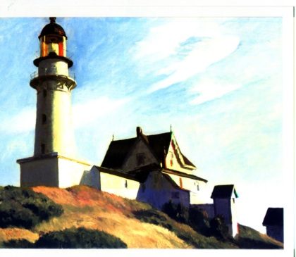 art-lighthouse-edward-hopper1