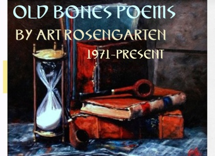 old-bones-logo2