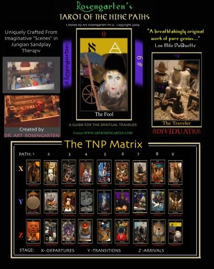 Final TNP Poster copy